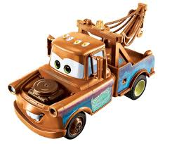 cars characters yellow toy cars u0026 trucks toys