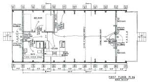 free a frame cabin plans a frame home plans a frame home plans free a frame house plans a