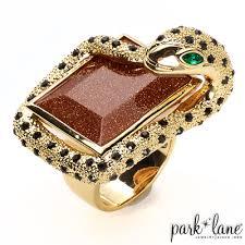wedding ring in dubai park jewelry dubai ring