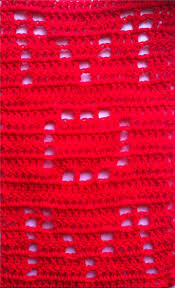 ultimate guide to filet crochet project ideas
