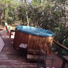 Cypress Creek Cottages Wimberley by Cabins At Smith Creek Hotels 745 Sunset Dr Wimberley Tx