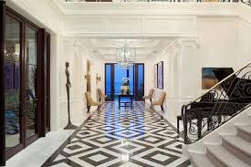 black marble flooring black marble flooring houzz