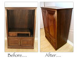 liberty bell furniture repair in kittery maine