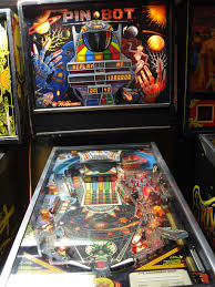 tales of the arcade u2013 pinball rules the world gaming precision