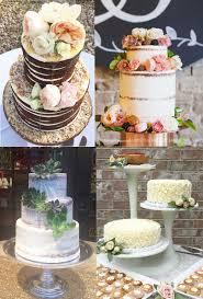 wedding cakes utah utah county wedding cakes pete tidwell utah county wedding