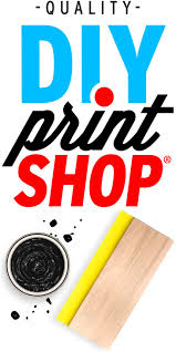 98 best diy kits screen printing images on pinterest diy kits