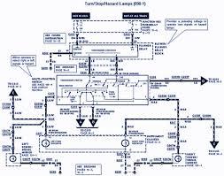 2001 ford f150 wiring diagram gooddy org
