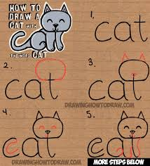 330 best drawing with kids images on pinterest draw how to draw