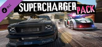 table top racing cars table top racing world tour supercharger pack on steam