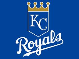 kansas city halloween 2015 cuba kansas royals baseball republic county kansas economic
