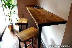 Breakfast Bar Table And Stools Breakfast Bar Table Uk Furniture Set Smart Phones Bistro Made From
