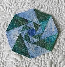 english paper pieced quilt pattern geta u0027s quilting studio