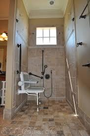 Universal Design Bathrooms 52 Best Universal Design Bathrooms Images On Pinterest Design