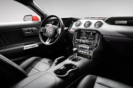 mustang inside 2015 ford mustang interior high quality photo 17862 ford
