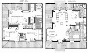 free floor plans 25 fresh tiny house floor plans book free apcicine org
