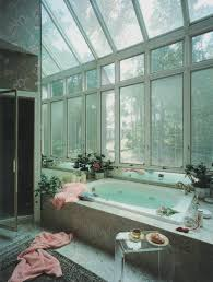 images about 90s interior decor on pinterest 1990s phoenix homes