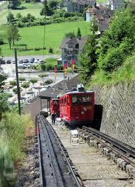 cremagliera pilatus pilatus railway mapio net