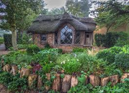 free images tree nature wood house home country hut