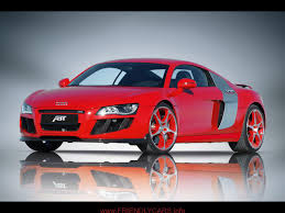 Audi R8 Red - red audi r8 auto cars magazine www carnews write for us
