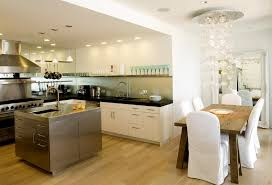 L Shaped Kitchens With Island L Shaped Kitchen Diner Home Design Ideas