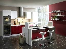 deco cuisine rustique idee cuisine deco idees decoration cuisine rustique socproekt info