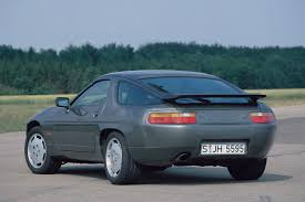 porsche 928 model guide the 928 porsche u0027s v8 powered luxury muscle car
