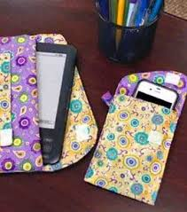 Cute Ways To Decorate Your Phone Case Best 25 Cell Phone Carriers Ideas On Pinterest Diy Wool Felt