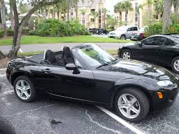 ottospeed 2006 mazda miata mx 5 specs photos modification info