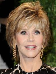 hairstyles for sixty year old women the 5 most flattering haircuts for women in their 70s and beyond