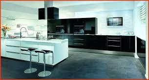 revendeur cuisine revendeur cuisine luxury stormer cuisine cuisines strmer concept