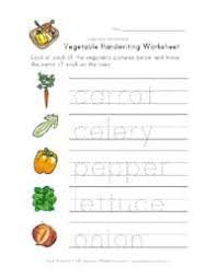 14 best ideas for the house images on pinterest kids writing