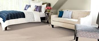 stainmasters carpet upholstery cleaning stainmaster carpet inspiration gallery carpet home depot stainmaster