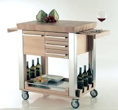 mobile kitchen island ikea kitchen island mobile kitchen island ideas portable islands a