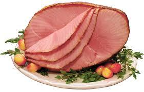 chicagoland ham original bone in chicagoland ham