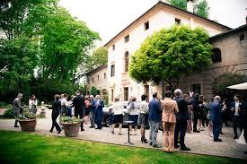 villa petrobelli rustic and shabby chic italian wedding