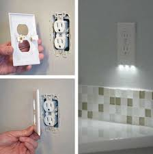 Child Proof Light Switch 21 Creative Diy Ideas To Decorate Light Switch Plates Amazing