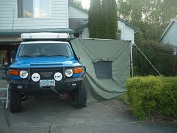 Arb Awning Price Review Of Camping Lab Wall System For Awning Toyota Fj Cruiser Forum