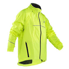cycling coat bellwether men u0027s convertible cycling jacket