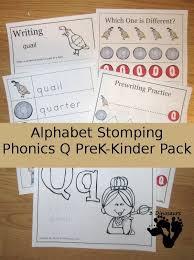 253 best alphabet activities for preschoolers images on pinterest