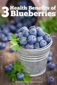 104 best power of food images on pinterest health health