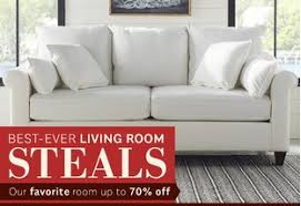 Who Sells Sofas by Living Room Sale Sofas U0026 Sectionals Sale Birch Lane