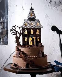 best 25 haunted house cake ideas on pinterest haunted house