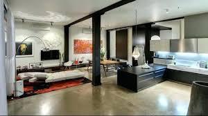 one bedroom apartment nyc one bedroom studio apartments one bedroom apartment interior design