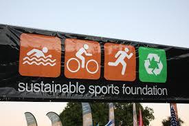 Sport Basement Presidio Sprint Olympic U0026 Kids Triathlon Marin County Triathlon U0026 Duathlon
