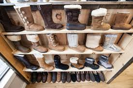 ugg s mammoth boots ugg australia boots available at pioneers in hampshire