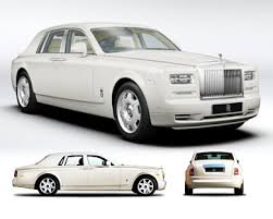 rolls royce price rolls royce phantom price in india images specs mileage
