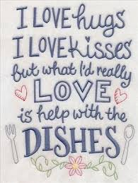Machine Embroidery Designs For Kitchen Towels 48 Best Embroidery Designs Kitchen Towels Images On Pinterest