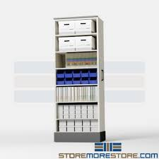 Legal Filing Cabinet Slider Legal File Shelves For Storing Pocket Folders Sliding