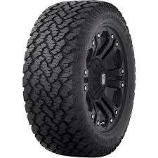 light truck tire reviews and comparisons cheap truck tire reviews find truck tire reviews deals on line at