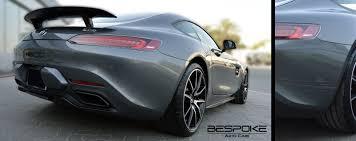 mercedes paint repair dubai s leading vehicle repair bodyshop bespoke auto care page 2